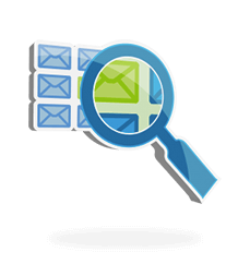 Mailvault Search Email Archive Easily