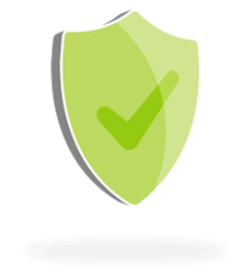 Email Archiving Security and Compliance